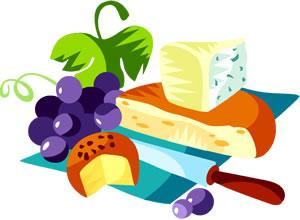 豆腐と納豆でクリームチーズ!?
