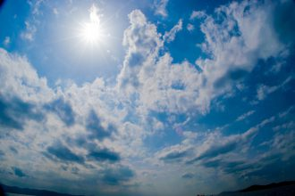 暑い夏は特に注意!胃腸の健康を守ろう。