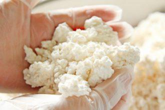 身近なスーパーフード!発酵食品を食べよう。