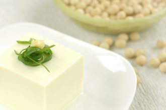 食品におけるレシチンの含有量について