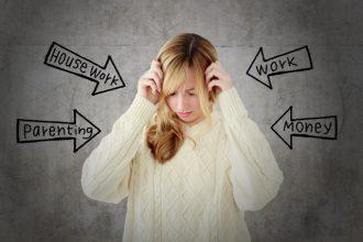 ストレスの基本を知ろう!