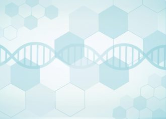 核酸の基礎知識